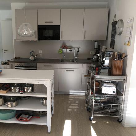 Rent this 3 bed apartment on Unterlimpurger Straße 48 in 74523 Schwäbisch Hall, Germany