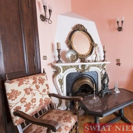 Rent this 4 bed apartment on Podróż in Robotnicza 3, 53-607 Wroclaw