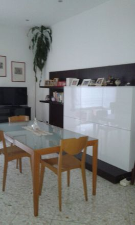 Rent this 1 bed room on Tropicana Caribbean Pub in Via Giuseppe Albanese, 70124 Bari BA