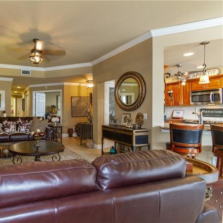 Rent this 2 bed condo on 7810 Gardner Dr in Naples, FL