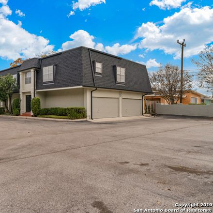 Rent this 2 bed condo on Broadway Street in Austin, TX 78702