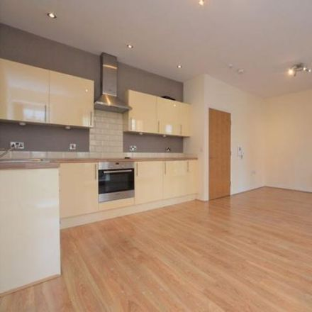 Rent this 2 bed apartment on Rentokil House in High Street, Leeds LS27 0DB