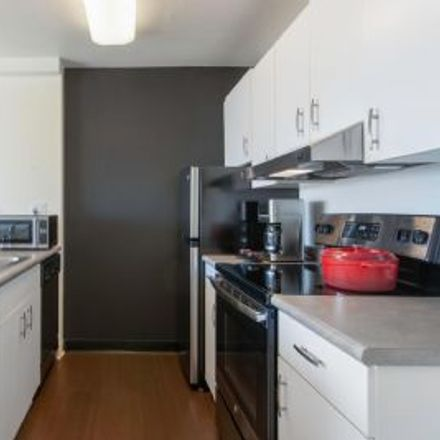 Rent this 1 bed apartment on 952 Sutter Street in San Francisco, CA 94164