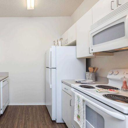 Rent this 1 bed apartment on 799 Dunluce Drive in Rock Hill, SC 29730