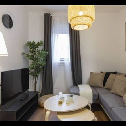 Rent this 2 bed apartment on Madrid in Carabanchel, COMMUNITY OF MADRID