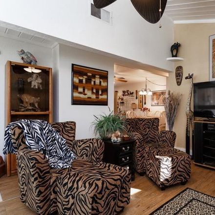 Rent this 2 bed house on 52200 Avenida Rubio in La Quinta, CA 92253