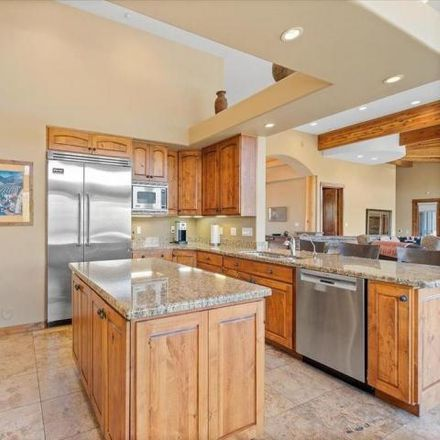 Rent this 5 bed house on 7534 East Soaring Eagle Way in Scottsdale, AZ 85266