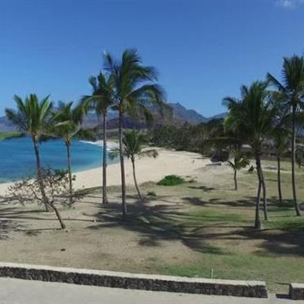 Rent this 1 bed house on Saint Johns Rd in Waianae, HI