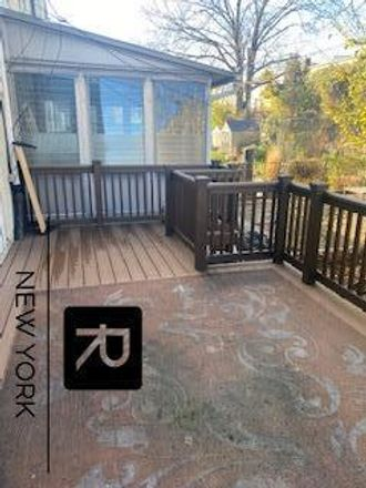 Rent this 2 bed house on 1636 10th Avenue in New York, NY 11215