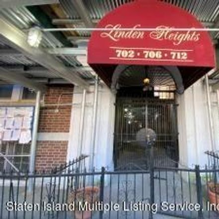 Rent this 2 bed condo on 45th St in Brooklyn, NY