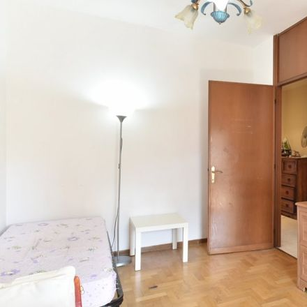 Rent this 3 bed apartment on Via Paolo Renzi in 00128 Rome RM, Italy