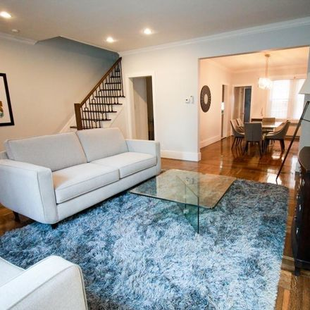 Rent this 3 bed house on E 7th St in Brooklyn, NY