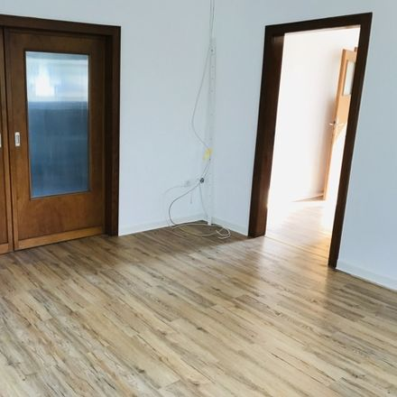 Rent this 3 bed apartment on 47167 Duisburg