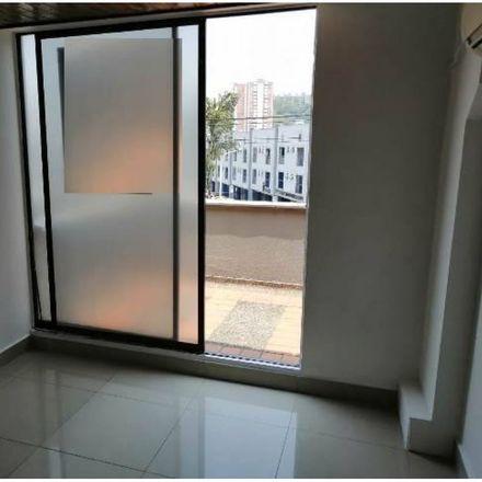 Rent this 0 bed apartment on Centro Comercial Automotriz in Carrera 43F, Comuna 14 - El Poblado