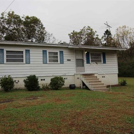 Rent this 2 bed house on 3120 New Castle Rd in Birmingham, AL