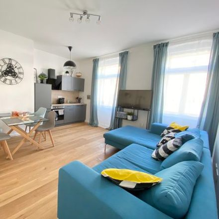 Rent this 2 bed apartment on Hasnerstraße 91 in 1160 Vienna, Austria