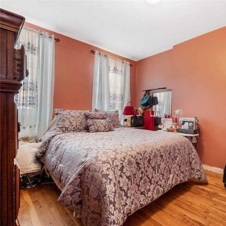 Rent this 7 bed house on 480 Amboy Street in New York, NY 11212