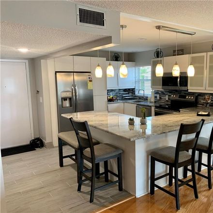Rent this 2 bed condo on 7003 Sunset Way in St. Pete Beach, FL 33706