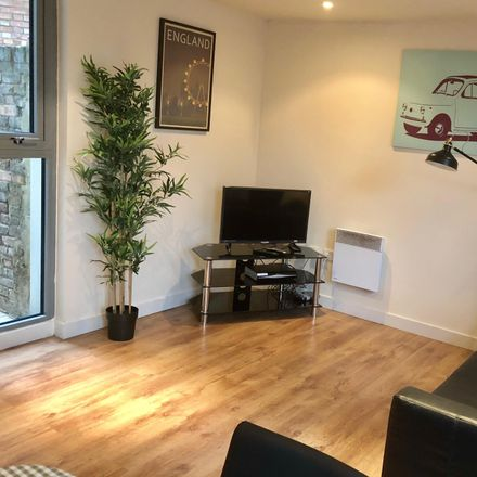 Rent this 2 bed apartment on 26-32 Bacon St in London E2 6DY, UK