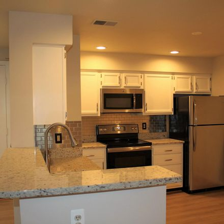 Rent this 2 bed apartment on 7501 Ashby Ln in Alexandria, VA