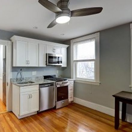 Rent this 1 bed apartment on #3 in 52 Chester Avenue, South Side