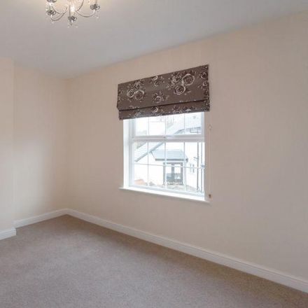 Rent this 2 bed house on Tolland Lane in Trafford WA15 0LE, United Kingdom