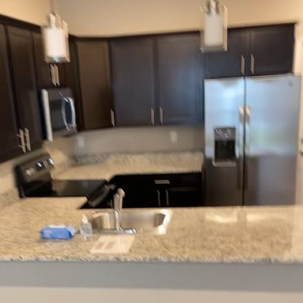 Rent this 1 bed room on 64289 Campground Road in Washington Township, MI 48095