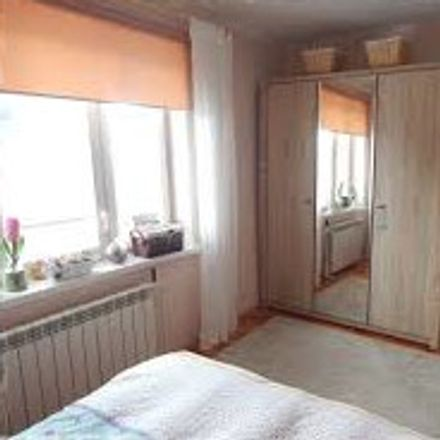 Rent this 1 bed room on Panoramix - Alkohole in Lubostroń, 30-382 Krakow