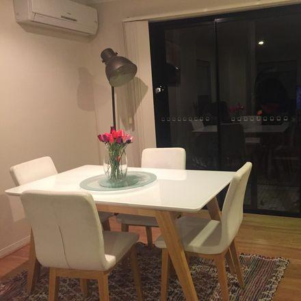 Rent this 2 bed house on Baratta Street in Molendinar QLD 4215, Australia