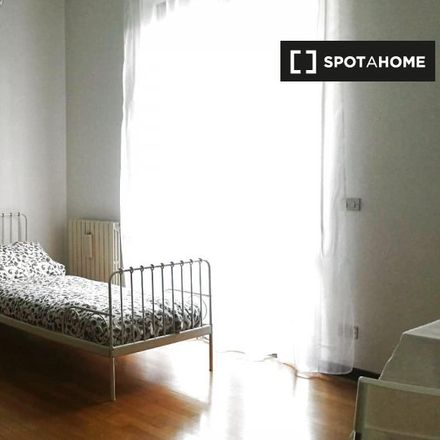 Rent this 3 bed apartment on Viale Certosa in 291, 20151 Milan Milan