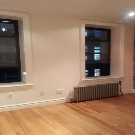 Rent this 4 bed apartment on Reception Bar in 45 Orchard Street, New York
