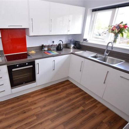 Rent this 2 bed house on Balmoral Road in Houghton Regis, LU5 5FY