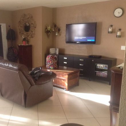Rent this 1 bed apartment on Tustin in Browning, CA