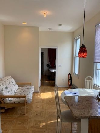 Rent this 2 bed apartment on 1000 Central Avenue in Union City, NJ 07087