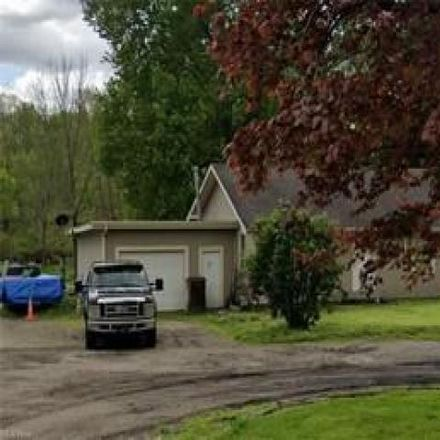 Rent this 3 bed house on 2937 Richfield Hudson Road in Freedom Dam, OH 44255