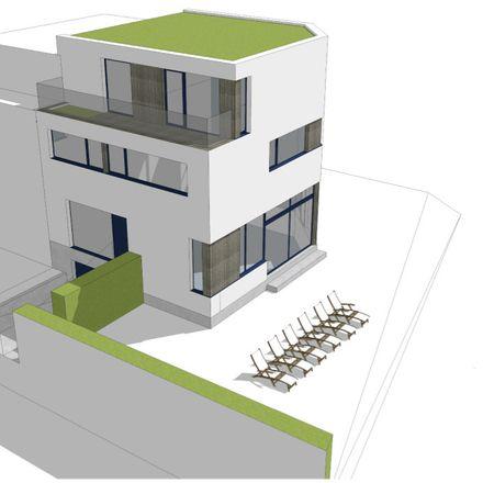Rent this 3 bed room on Route de Lennik 906 in 1070 Anderlecht, Belgique
