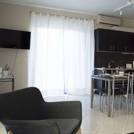 Rent this 2 bed apartment on Grevenon in Athina 118 55, Greece
