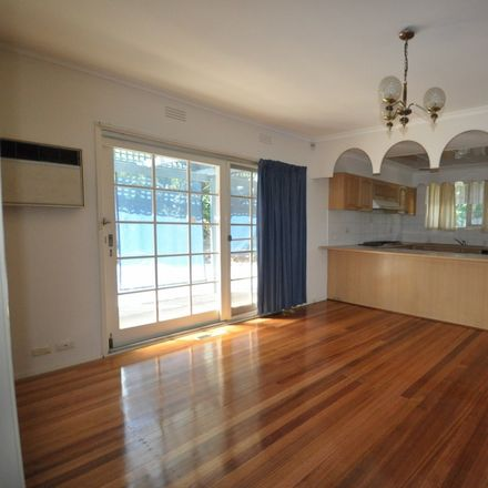 Rent this 4 bed house on 12 Toni Street