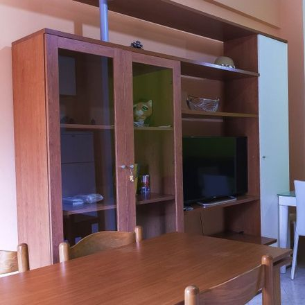 Rent this 2 bed apartment on Via delle Ancore in 00121 Rome RM, Italy