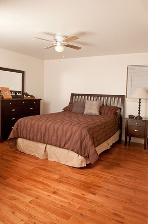 Rent this 1 bed house on 31 Peters Lane New Jersey