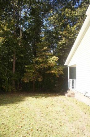 Rent this 2 bed house on 129 Highland Court in Jacksonville, NC 28540