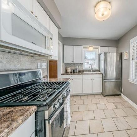 Rent this 3 bed house on 3036 North 86th Street in Milwaukee, WI 53222