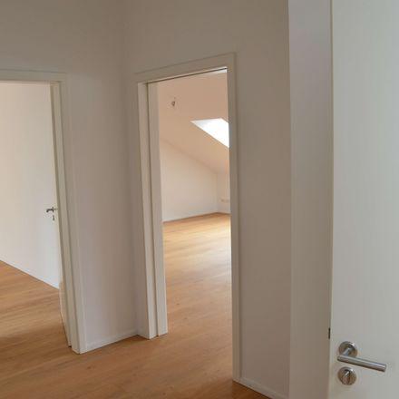 Rent this 3 bed loft on Oberhaching in Kohlstatt-Siedlung, BAVARIA