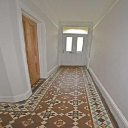 Rent this 4 bed house on Soberton Avenue in Cardiff, United Kingdom