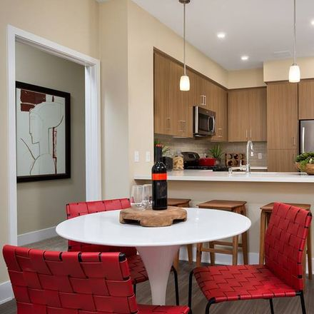 Rent this 1 bed apartment on 3103 Champion Street in Chino Hills, CA 91709