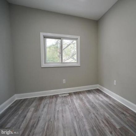 Rent this 5 bed house on 1319 Oates Street in Landover, MD 20743