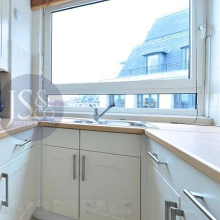 Rent this 1 bed apartment on Companies House in Abbey Orchard Street, London SW1
