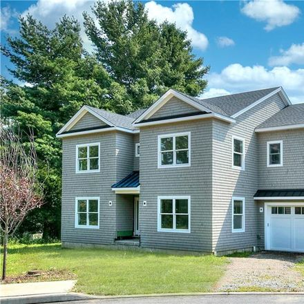 Rent this 5 bed house on Ponderosa Dr in Greenwich, CT