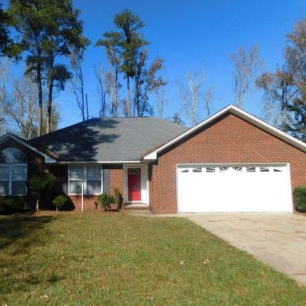 Rent this 3 bed apartment on 40 Elkhorn Circle in Sumter, SC 29154