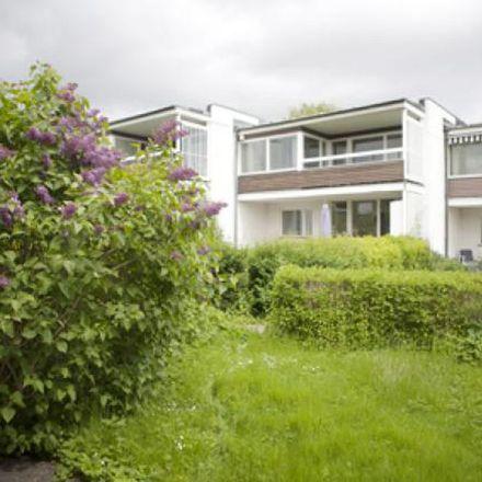 Rent this 7 bed apartment on Gustav II Adolf in Gustav Adolfs Torg, 103 21 Stockholm